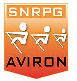 logo-snrp_nouveau