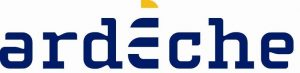 logo_ardeche_07
