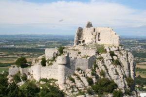 L'attribut alt de cette image est vide, son nom de fichier est 13-Chateau-de-Crussol.JPG-300x200.jpg.